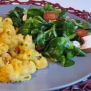 vegane-Mac-and-Cheese