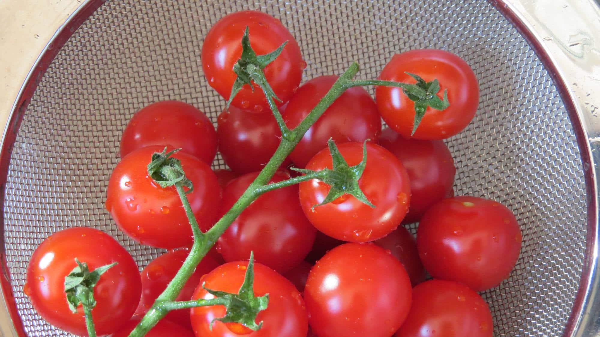 mediterraner orzo salat mit getrockneten tomaten oliven. Black Bedroom Furniture Sets. Home Design Ideas