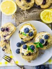 Vegane Desserts - meine Lieblingsrezepte!